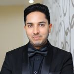 Kershen Pillay | Chief Executive Officer | Graduate Institute of Financial Science » speaking at Accounting Show SA