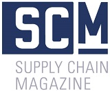 Supply Chain Magazine at Home Delivery Europe 2020