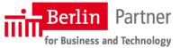 Berlin Partner at RAIL Live 2020