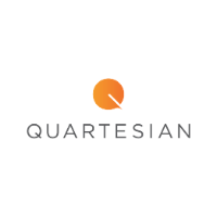 Quartesian at World Drug Safety Congress Americas 2020