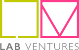 Lab Miami Ventures at Home Delivery World 2020