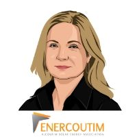 Natalie Samovich | Head Of R&I | Enercoutim » speaking at SPARK