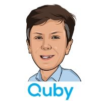 Stephen Galsworthy | Chief Data Officer | Quby » speaking at SPARK