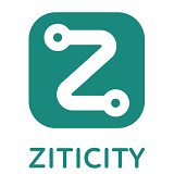 Ziticity, exhibiting at Home Delivery Europe 2020