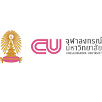 Chulalongkorn University at The Roads & Traffic Expo Thailand 2020