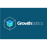 Growthbotics at Aviation Festival Asia 2020
