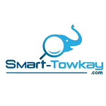Smart-Towkay Pte. Ltd. at Aviation Festival Asia 2020