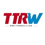 TTR Weekly at Aviation Festival Asia 2020