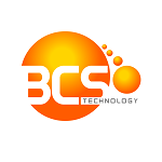 BCS Technology at Aviation Festival Asia 2020