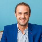 Thomas Reisenberger | Regulations Attorney | Legalese » speaking at Legal Show Africa