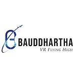 Bauddhartha Technologies Pvt. Ltd. at Aviation Festival Asia 2020