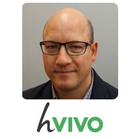 Andrew Catchpole | Scientific And Operations Director | hVIVO » speaking at Immune Profiling Congress