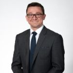 Simon Earl | Operations Director | South East Water » speaking at Connected Britain 2020