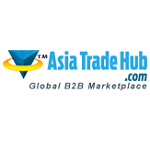 Asia Trade Hub at Aviation Festival Asia 2020
