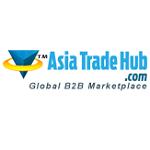 Asia Trade Hub at Aviation Festival Asia 2020
