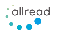 AllRead Machine Learning Technologies, exhibiting at RAIL Live 2020