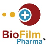 Biofilm Pharma at World Anti-Microbial Resistance Congress 2020