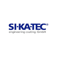 SI KA TEC GmbH, exhibiting at Asia Pacific Rail 2021