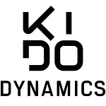 Kido Dynamics at MOVE Asia 2020