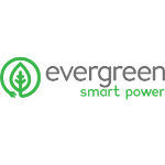 Evergreen Smart Power at SPARK 2020