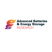 Advanced Batteries & Energy Storage Research at SPARK 2020