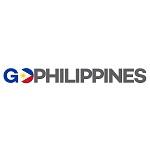 GO PHILIPPINES at EduTECH Philippines 2020