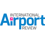 International Airport Review at Aviation Festival Asia 2020