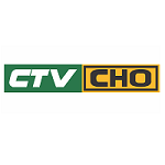 Cho Tavee PLC. at The Roads & Traffic Expo Thailand 2020