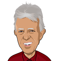 John Robinson | Principal | Everglade School » speaking at National FutureSchools
