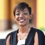 Venencia Mhonde | Corporate Accounts Executive | DC Online » speaking at Accounting Show SA