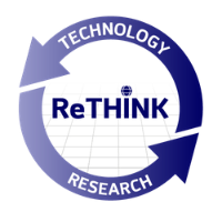 Rethink Research at SPARK 2020