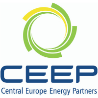 Central Europe Energy Partners at SPARK 2020