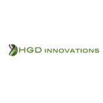 HGD Innovations Ltd at SPARK 2020