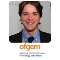 Steven Steer | Head Of Data | Ofgem » speaking at Solar & Storage Live