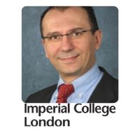 Goran Strbac | Professor | Imperial College London » speaking at Solar & Storage Live