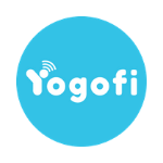 Yogofi at Telecoms World Asia 2020