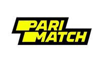 Parimatch at World Gaming Executive Summit 2020