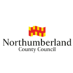 iNorthumberland (Northumberland County Council) at Connected Britain 2020