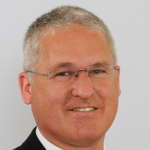 Andreas Schilling | Head Of Sales, Government Documents | OVD Kinegram AG » speaking at Identity Week
