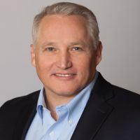 Sean Ainsworth | Chief Executive Officer And Chairman | Immusoft Corporation » speaking at Orphan USA
