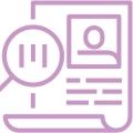 Combating Document Fraud
