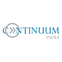 Continuum India LLP at World Drug Safety Congress Americas 2020