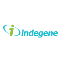 Indegene at World Drug Safety Congress Americas 2020