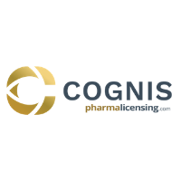 Cognis Group at World Drug Safety Congress Americas 2020