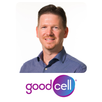 Brad Hamilton | Co-Founder And Chief Scientific Officer | GoodCell » speaking at Advanced Therapies