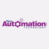 PlantAutomation Technology, partnered with PropIT Middle East 2020
