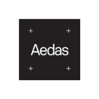 Aedas (SG), exhibiting at Asia Pacific Rail 2020