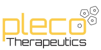 Pleco Therapeutics at Advanced Therapies Congress & Expo 2020