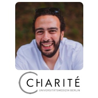 Magdi Elsallab | Phd Student | Charite » speaking at Advanced Therapies