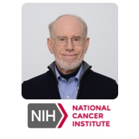 Jay Berzofsky | Branch Chief, Vaccine Branch | National Cancer Institute - NIH » speaking at Immune Profiling Congress